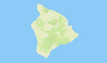 Big island: Select Neighborhood