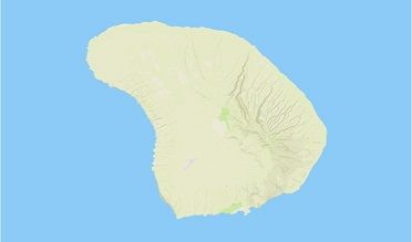 Lanai: Select Neighborhood