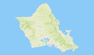 Oahu: Select Neighborhood