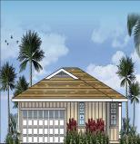 Photo of Cottages at Mauna 'Olu