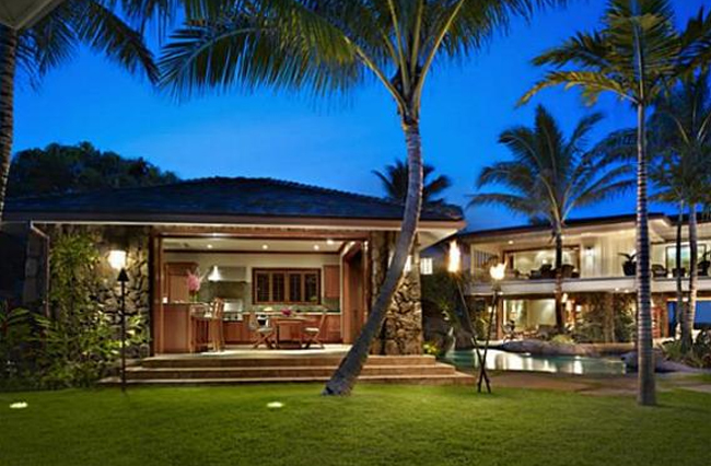 210 no kalaheo avenue prudential location top 10 most expensive homes