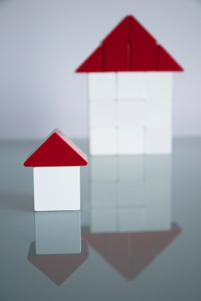 downsizing your home is it for you